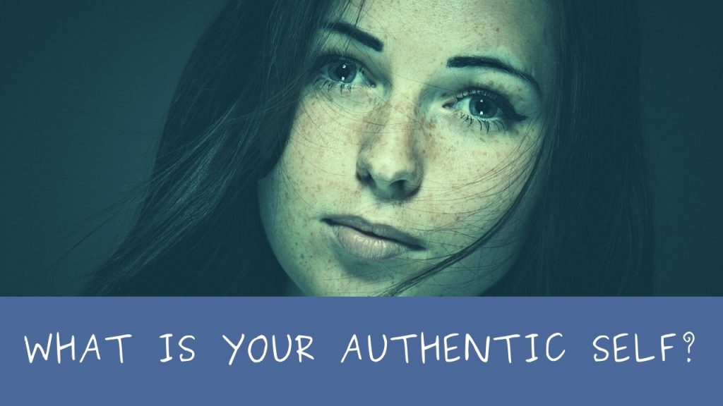 be-your-authentic-self