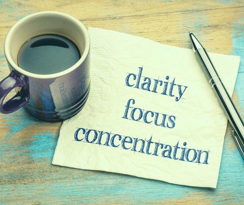 Clarification - Listen With Empathy