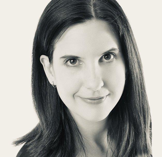 Dr Anneke Schmidt - Freelance Writer