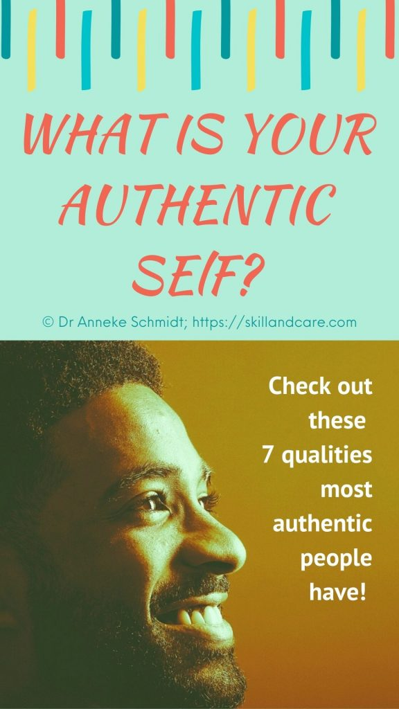 living-authentically-for-personal-growth
