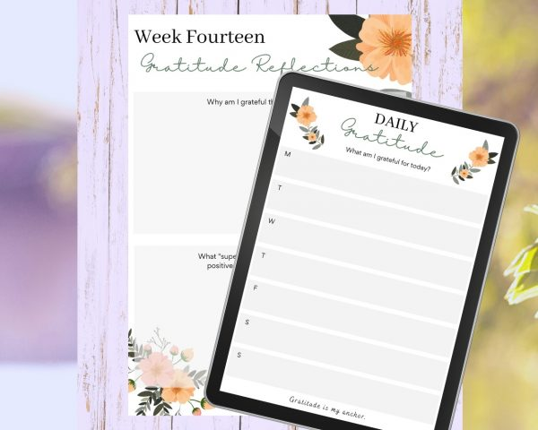 52-Week-Gratitude-Journal-With-Prompts
