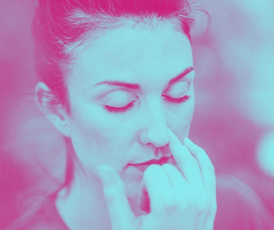 Breathing Meditations For Stress Relief