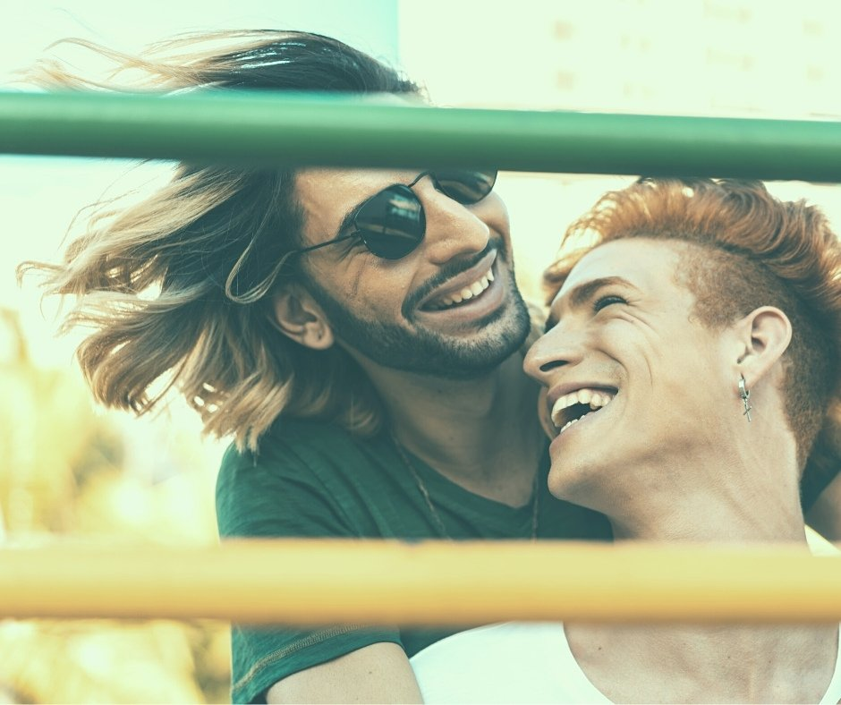 Self-Care Ideas For Couples